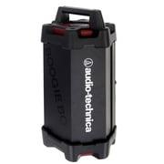 AT-SPB70BT BK [ワイヤレススピーカー BOOGIE BOX(ブギーボックス) Bluetooth ブラック]