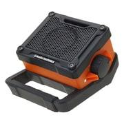 AT-SPB200 OR [アクティブスピーカー BOOGIE BOX(ブギーボックス) オレンジ]