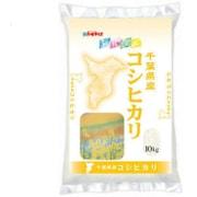精米 千葉県産 コシヒカリ 平成27年産 10kg