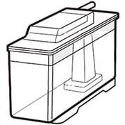 2014210104 [冷蔵庫用 給水タンク]