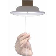 CE-43 [LED小型シーリングライト 引きひもスイッチ付]