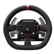 MCX-RW-MC-PRO プロ レーシング フォースフィードバック ホイール&ペダル ブラック [Xbox One用]