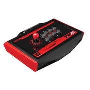 MCX-FS-MC-TE2 アーケード ファイトスティック トーナメントエディション 2 ブラック&レッド [Xbox One用]
