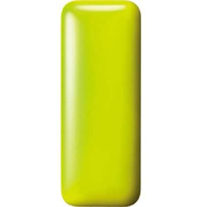 301KC用電池カバー RG