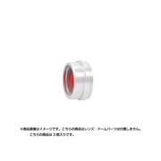 HIQ SPプレート2 [SPP15-V2 1.5mm 3個入り]