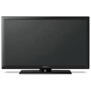 L32-H2 [Wooo(ウー) 32V型 地上・BS・110度CSデジタルハイビジョン液晶テレビ H2シリーズ]