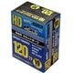 HDAT120N10P2 10P [カセットテープ 120分 10本]
