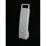 LE-H318W [充電式リビング学習LEDライト ホワイト]