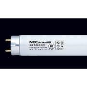 FHF32EX-N-HX [直管蛍光灯(高周波点灯形) ライフルックN-HGX 3波長形昼白色 32形]
