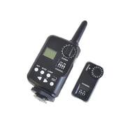 TS-978-M [V860専用 ワイヤレス送受信機セット]