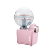 KHM-1041/P [パーソナル加湿器(超音波式) TiNY ピンク]