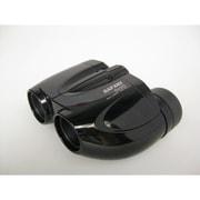 SAB021BK 5×20 [双眼鏡 SAFARI 5倍 20mm ブラック]