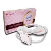 LED-EM-RR005 [赤外線 RED LED アイマスク]
