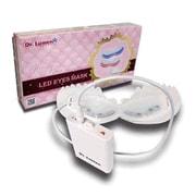 LED-EM-BR006 [赤外線 BLUE LED アイマスク]