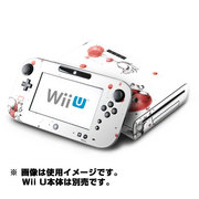 Wii U Skin Balloons [Wii U ドレスアップシール]