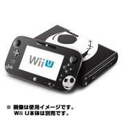 Wii U Skin Jack Face [Wii U ドレスアップシール]