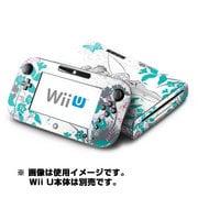 Wii U Skin Tink Bea Uty [Wii U ドレスアップシール]
