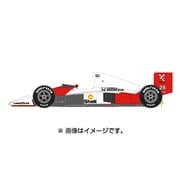 EID FE019B [マクラーレン ホンダ MP4/5B 日本GP 1990 G.ベルガー No.28]