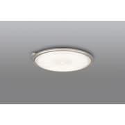 LEC-DHS1230C [LED導光環シーリングライト ~12畳 ECOこれっきり機能搭載 連続調光 調色 ラク見え機能搭載 あかりセレクト]