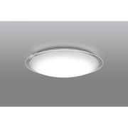 LEC-AHS1210C [LEDシーリングライト ~12畳 ECOこれっきり機能搭載 連続調光 調色 ラク見え機能搭載 あかりセレクト]