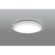 LEC-AHS610C [LEDシーリングライト ~6畳 ECOこれっきり機能搭載 連続調光 調色 ラク見え機能搭載 あかりセレクト]