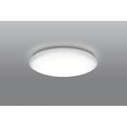 LEC-AH1200C [LEDシーリングライト ~12畳 連続調光 調色 あかりセレクト]