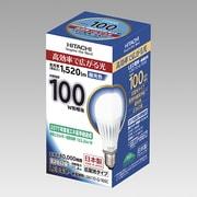 LDA11D-G/100C [LED電球 E26口金 昼光色 1,520lm 広配光タイプ 密閉器具対応]