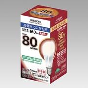 LDA10L-G/80C [LED電球 E26口金 電球色 1,160lm 広配光タイプ 密閉器具対応]