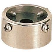 P-06JR [大型水栓用金具]