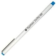 MRPT-T60 [ラッションプチ 0.3mm ライトブルー]