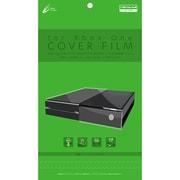 本体保護フィルム [Xbox One用]