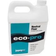 eco pro Neutral Fixer [中性定着液]