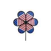 WIND SPINNER アメリカンフラワーS