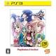 マクロス30 ~銀河を繋ぐ歌声~ PlayStation3 the Best [PS3ソフト]