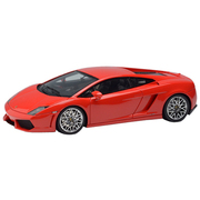 EM251E [1/43 Lamborghini Gallardo ランボルギーニ ガヤルド LP560-4 2008 レッド]