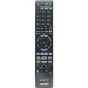 RMT-B009J [ブルーレイディスクレコーダー用 リモコン 148991712]