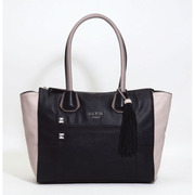 VY468810 BLACK MULTI [トートバッグ]