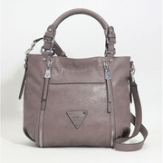 VY366607 TAUPE [トートバッグ]