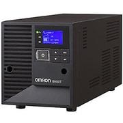 BN50T [無停電電源装置(UPS) ラインインタラクティブ 500VA/450W 据置型]