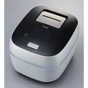 JPX-A060-W [土鍋圧力IH炊飯器 3.5合炊き THE 炊きたて GRAND X(グランエックス) プレミアムホワイト]
