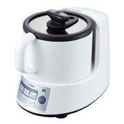 SKX-A100-W [IHスーププロセッサー GRAND X(グランエックス) ホワイト]