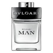 BVLGARI MAN ET/SP/60ml [ブルガリ マン オードトワレ スプレータイプ 60ml]