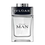 BVLGARI MAN ET/SP/100ml [ブルガリ マン オードトワレ スプレータイプ 100ml]