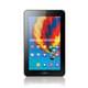 MediaPad 7 Youth2 S7-701w [MediaPad 7 Youth2/7型液晶/タブレット/メモリ4GB/Android 4.3/Wi-Fi/シャンパンゴールド]