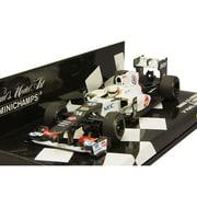 410120114 [1/43 ザウバーF1チーム フェラーリ C13 日本GP 2012]