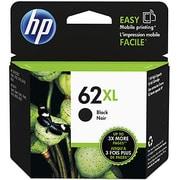 C2P05AA [HP62XL インクカートリッジ 黒 増量]