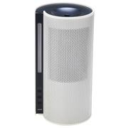 MOD-KH1403(WH) [加湿器(ハイブリッド式) 木造5畳/プレハブ8畳 ホワイト]