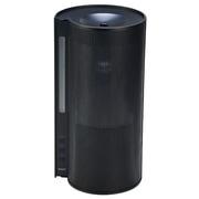 MOD-KH1403(BK) [加湿器(ハイブリッド式) 木造5畳/プレハブ8畳 ブラック]