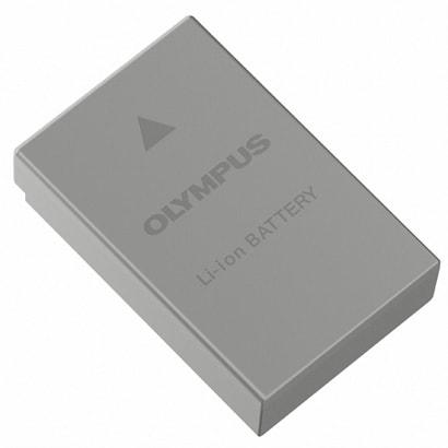 BLS-50 [リチウムイオン充電池]