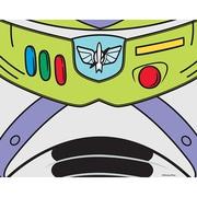 iPad Air Skin Buzz Suit [ドレスアップシール]